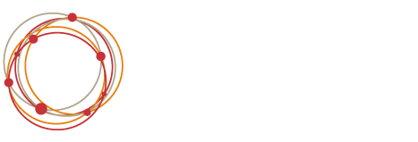 Global Investigate Journalism Network