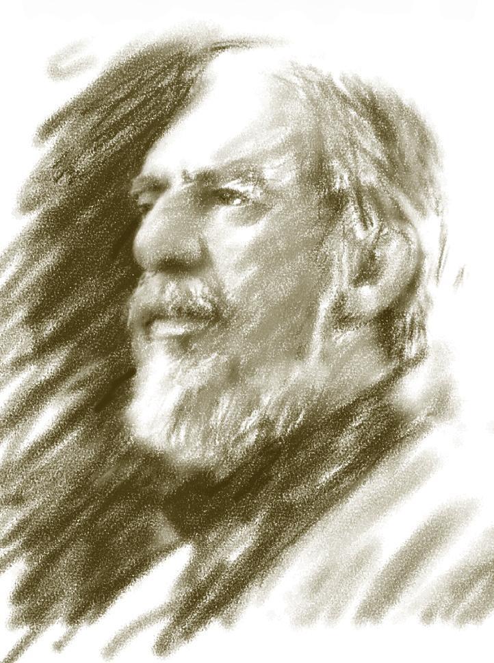 Luis Alfredo Arango.
