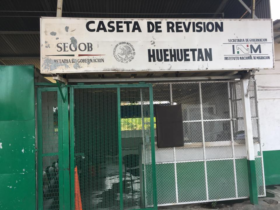 de Pueblos sin Fronteras.