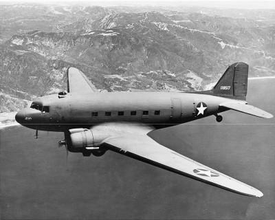C-47 fotografía de 2incolour.blogspot.com