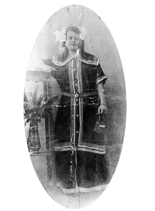 Fuente: Archivo Nacional de Costa Rica, San José, Costa Rica.