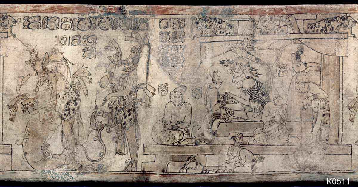 Tomado de: http://research.mayavase.com/kerrmaya_hires.php?vase=511