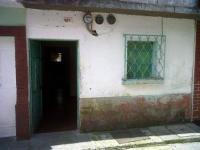 Detalle de la casa en la que registraron Multitel.