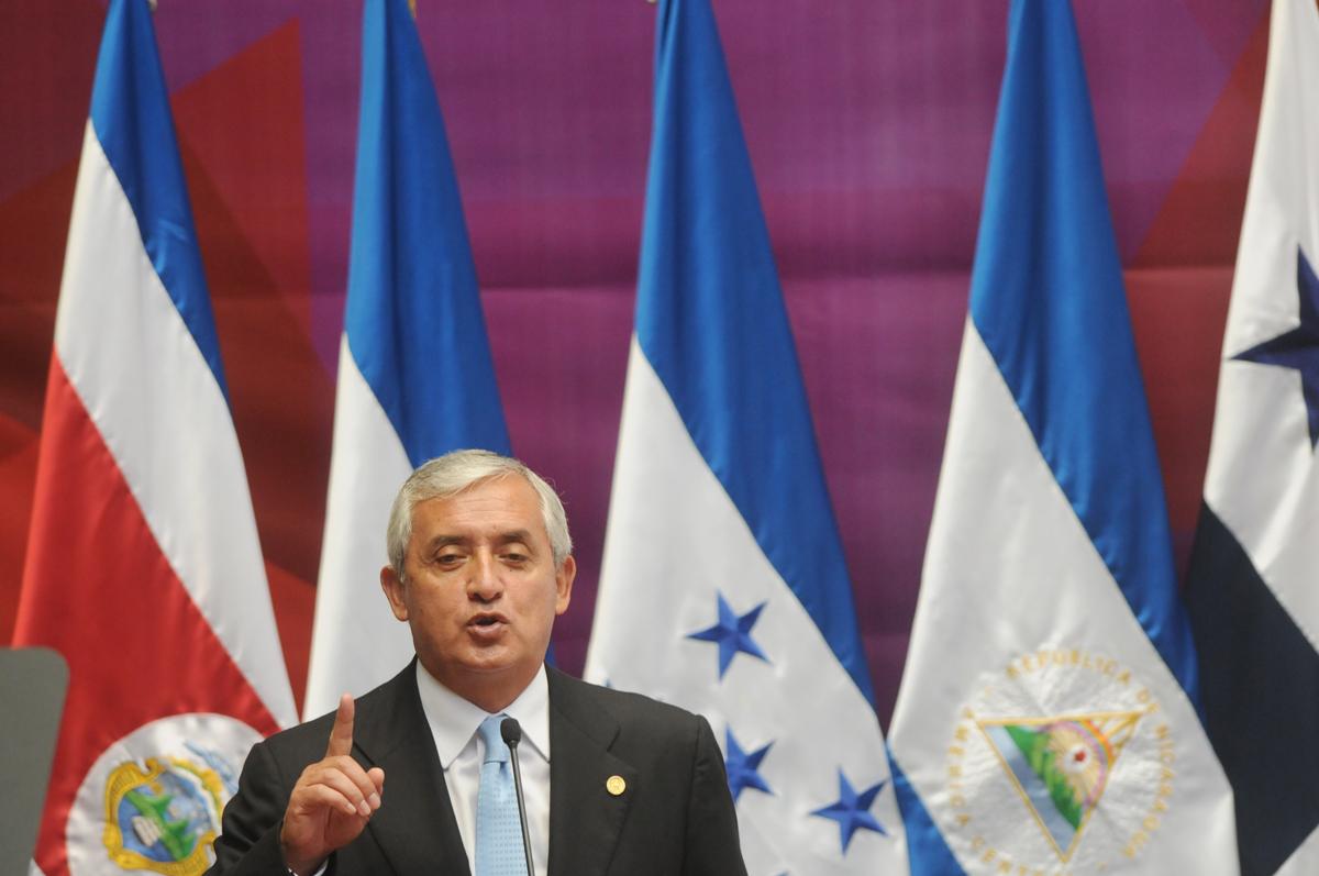 El Ejecutivo convocó al gabinete a presentar el informe en el Palacio Nacional.