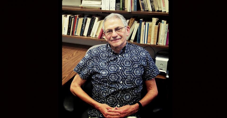 El sociólogo estadounidense John Markoff le ha dedicado más de treinta años de su vida al estudio de la democracia.
