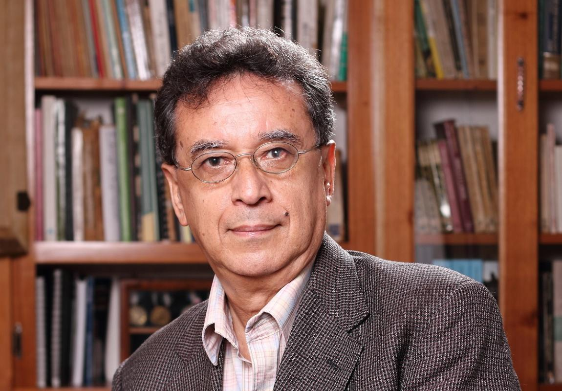 Imagen de Juan José Guerrero