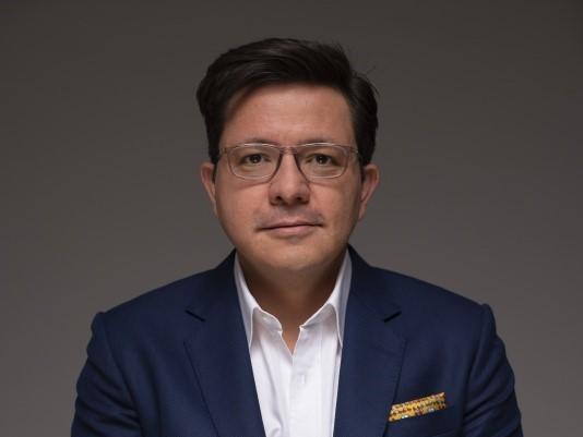 Imagen de Julio Héctor Estrada