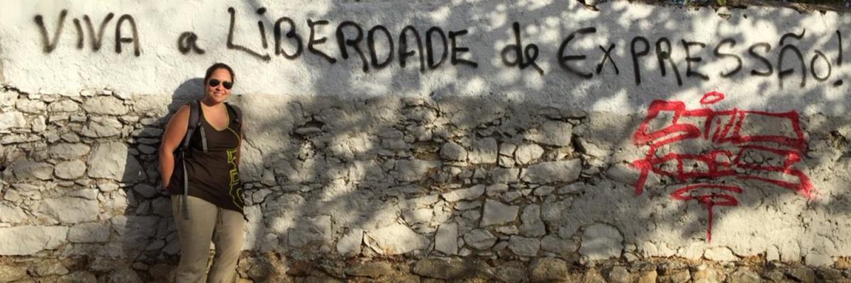 Imagen de Lourdes Trigueros