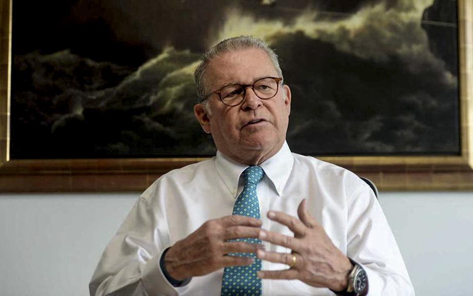 Marlon Hernández/elsalvador.com