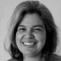 Imagen de Margarita Ramírez Vargas