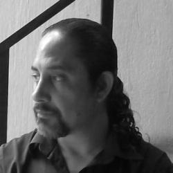 Imagen de Julio Calvo