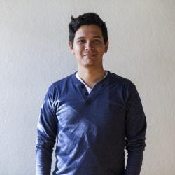 Imagen de José Antonio Hernández