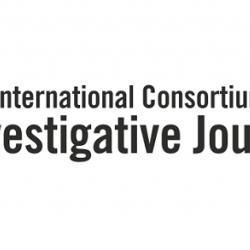 Imagen de Consorcio Internacional de Periodistas de Investigación