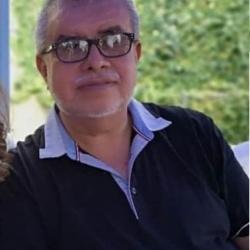 Imagen de Fernando Girón