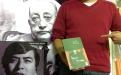 Juan Pablo Romero. Génesis y encierro.