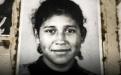 Islanda Solórzano, detenida el 16/07/1971 por detención de marihuana