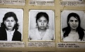 Laura Marina Nimatuj, detenida el 26/12/1973 por hurto