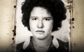 Yolanda Luz Aguilar Urizar, detenida en 1979 por propaganda subversiva