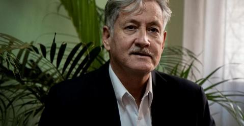 Andreas Lehnhoff