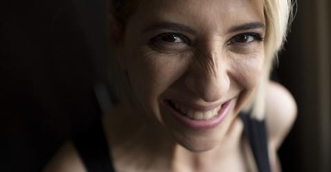 Simone Dalmasso