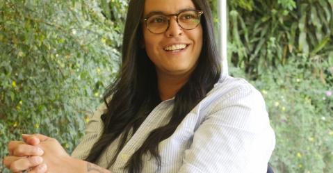 OACNUDH Guatemala