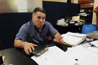 Héctor Reyes, abogado director de CALDH y querellante adhesivo del proceso indicó que la CC aún no se ha pronunciado sobre la anulación del juicio.