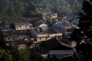 Cantón Cojxac.