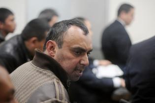 Según el ministro de gobernación, Lima Oliva tiene privilegios en la cárcel.