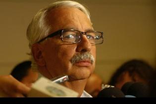 El Ministerio Público señala a Luis Mendizabal de cooperar con la red que habría sobornado a la jueza Marta Sierra que favoreció a tres presuntos líderes de La Línea.