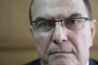 La idea de ser Fiscal General y Jefe del Ministerio Público lleva rondándole por la cabeza desde hace unos diez años, aunque fue en 2010 cuando se postuló por primera vez para el cargo.