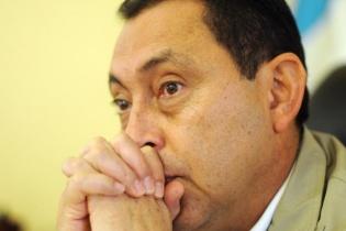Según Bonilla, la cartera que dirige se encargará de la estrategia operativa y de la incidencia criminal.