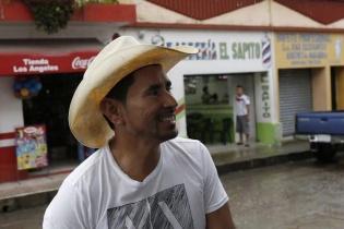 Según el conteo final, Esduin Jerson Javier Javier, candidato por el comité cívico MILPA ganó las elecciones de este municipio, en su primera postulación, con 6,004 votos, un 77.89 % del 90.73 % de los votos válidos.