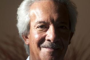 """El Instituto Internacional de Prensa incluyó, en el año 2000, a José Rubén Zamora en una lista mundial de 50 """"Héroes internacionales de la libertad de expresión"""", en reconocimiento a su """"valor y resistencia"""" en la lucha por la libertad de prensa."""