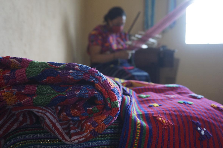 Sabas Espinoza